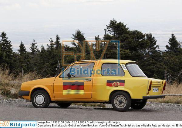 Details Zu 0014302100 Brocken Gobbi Deutsches Einheitsauto Auf