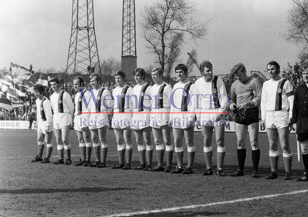 Bundesliga 1971