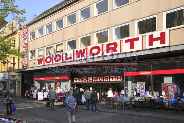Details zu #1003500978 - Filialgeschaeft von Woolworth