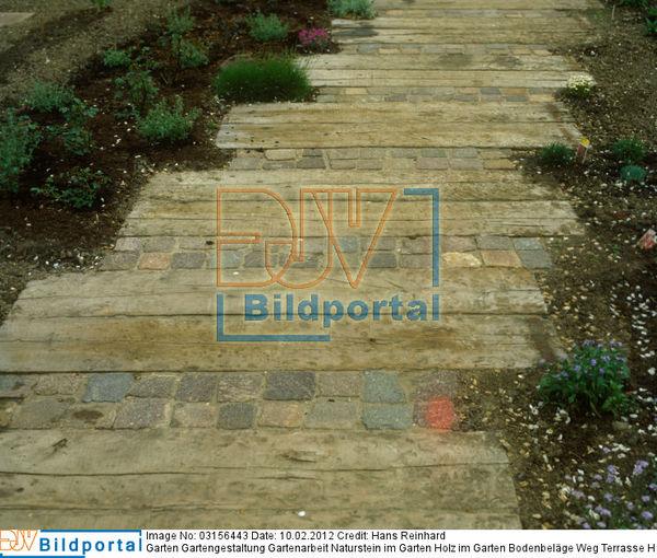 Details Zu 0003156443 Garten Gartengestaltung