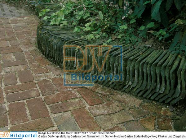Details Zu 0003156467 Garten Gartengestaltung