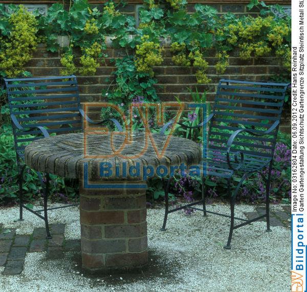 details zu 0003162804 garten gartengestaltung. Black Bedroom Furniture Sets. Home Design Ideas