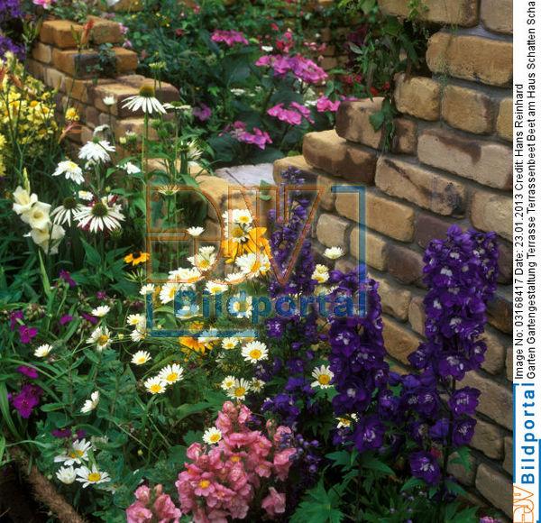 Details zu 0003168417 garten gartengestaltung terrasse for Gartengestaltung schatten