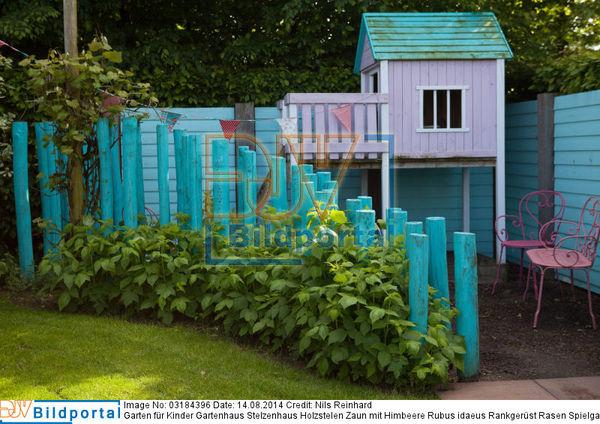 details zu 0003184396 garten f r kinder gartenhaus. Black Bedroom Furniture Sets. Home Design Ideas