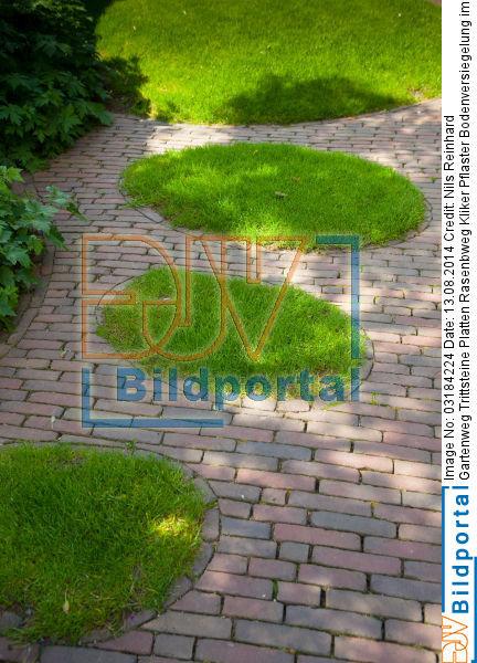 Details zu 0003184224 gartenweg trittsteine platten - Trittsteine garten ...