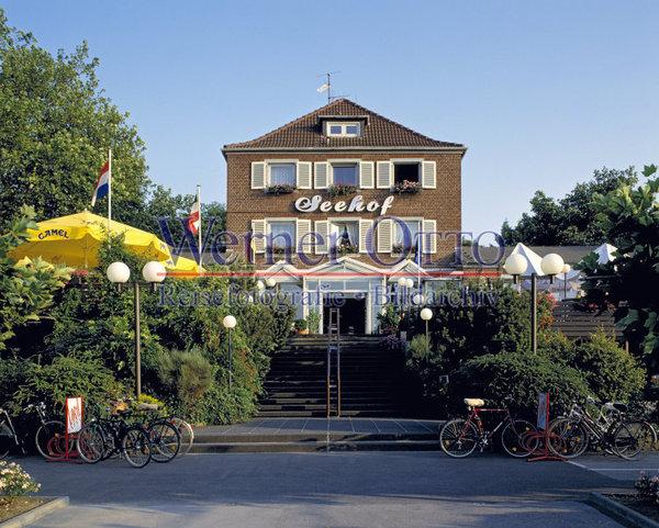 Hotel Haltern Am See