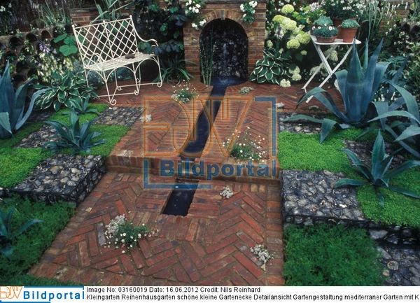 details zu 0003160019 kleingarten reihenhaus garten. Black Bedroom Furniture Sets. Home Design Ideas