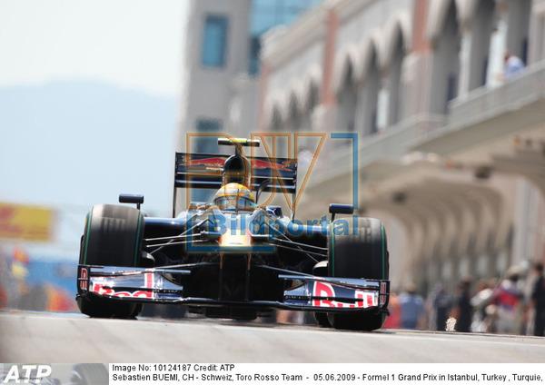 Details Zu 0710124187 Sebastien Buemi Ch Schweiz Toro Rosso