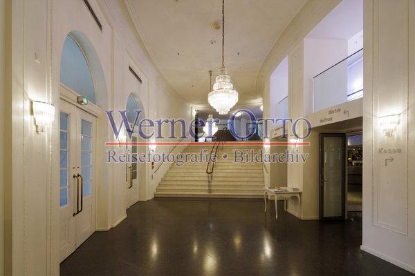 Kronleuchter Treppe ~ Details zu #1003517473 staatstheater in mainz rheinland pfalz