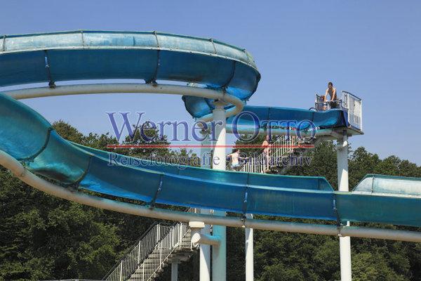 Paffrath Schwimmbad details zu 1003502813 wasserrutschbahn im kombibad mit freibad